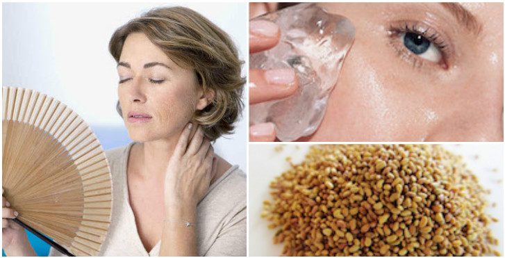 remedios-menopausia